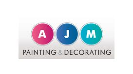 Painting & Decorating Kendal