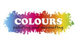 Colours Painting & Decorating