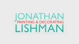 Jonathan Lishman Painter & Decorator