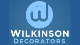 Wilkinson (Decorators)
